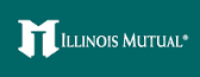 Illinois Mutual