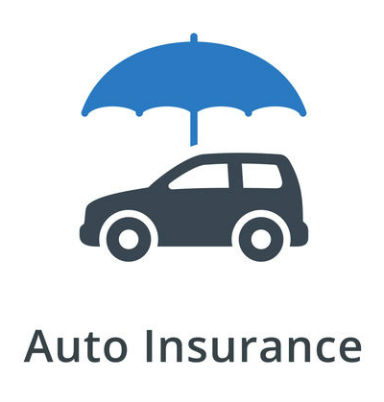 Greenwald, St. Cloud, MN. Auto Insurance